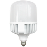 Ecola High Power LED Premium  65W 220V универс. E27/E40 (лампа) 6000K 280х140mm HPUD65ELC