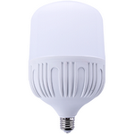 Ecola High Power LED Premium  50W 220V универс. E27/E40 (лампа) 2700K 230х140mm HPUW50ELC
