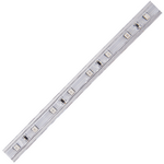 Ecola LED strip 220V STD  4,8W/m IP68 12x7 60Led/m Blue синяя лента 10м. S10B05ESB