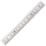 Ecola LED strip 220V STD 14,4W/m IP68 14x7 60Led/m 4200K 12Lm/LED 720Lm/m лента 10м. S10V14ESB