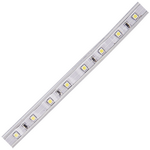 Ecola LED strip 220V STD  4,8W/m IP68 12x7 60Led/m 6000K 4Lm/LED 240Lm/m лента 20м. S20D05ESB
