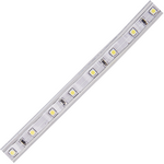 Ecola LED strip 220V STD  4,8W/m IP68 12x7 60Led/m 6000K 4Lm/LED 240Lm/m лента на катушке 100м. SA1D05ESB