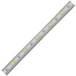 Ecola LED strip 220V STD  7,2W/m IP68 14x7 30Led/m 6000K 12Lm/LED 360Lm/m лента на катушке 100м. SA1D07ESB