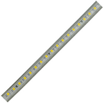 Ecola LED strip 220V STD  9,6W/m IP68 12x7 120Led/m 6000K 4Lm/LED 480Lm/m лента  100м. SA1D09ESB