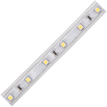Ecola LED strip 220V STD  4,8W/m IP68 12x7 60Led/m 4200K 4Lm/LED 240Lm/m лента на катушке 100м. SA1V05ESB