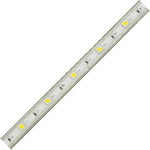 Ecola LED strip 220V STD  7,2W/m IP68 14x7 30Led/m 4200K 12Lm/LED 360Lm/m лента на катушке 100м. SA1V07ESB