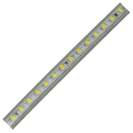Ecola LED strip 220V STD  9,6W/m IP68 12x7 120Led/m 4200K 4Lm/LED 480Lm/m лента 100м. SA1V09ESB
