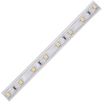 Ecola LED strip 220V STD  4,8W/m IP68 12x7 60Led/m 2800K 4Lm/LED 240Lm/m лента на катушке 100м. SA1W05ESB