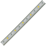 Ecola LED strip 220V STD  7,2W/m IP68 14x7 30Led/m 2800K 12Lm/LED 360Lm/m лента на катушке 100м. SA1W07ESB