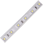 Ecola LED strip 220V STD  4,8W/m IP68 12x7 60Led/m 6000K 4Lm/LED 240Lm/m лента на катушке  50м. SA5D05ESB