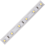 Ecola LED strip 220V STD  4,8W/m IP68 12x7 60Led/m 4200K 4Lm/LED 240Lm/m лента на катушке  50м. SA5V05ESB