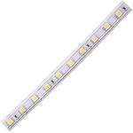 Ecola LED strip 220V STD 14,4W/m IP68 14x7 60Led/m 4200K 12Lm/LED 720Lm/m лента на катушке 50м. SA5V14ESB