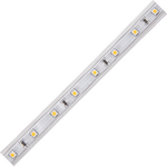 Ecola LED strip 220V STD  4,8W/m IP68 12x7 60Led/m 2800K 4Lm/LED 240Lm/m лента на катушке  50м. SA5W05ESB