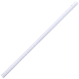 LT5W14ELC Ecola LED linear IP20  линейный св.д. св-к T5 с выкл. (сет.шнур без вилки; жест.коннектор) 14W 220V 2700K 870x22x35